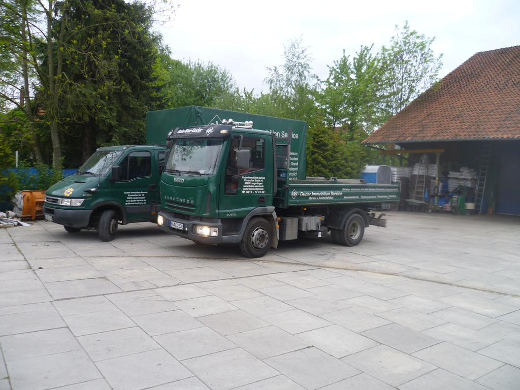 Gartenbau Hannover guder immobilien service herzlich willkommen